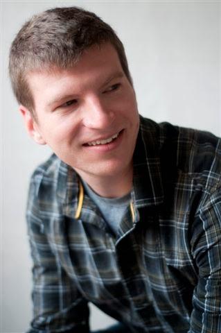 Andy Farmer 1 - 2011