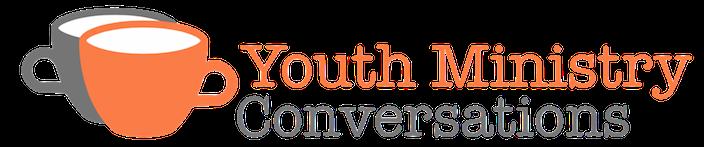 YMC_logo_horiz
