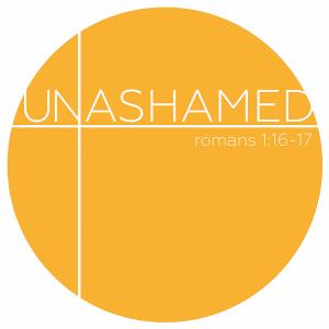 Unashamed_Logo_Yellow_cmyk_HR copy
