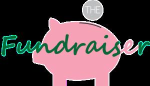 thefundraiser_logo copy
