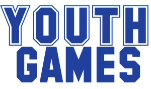 youthgamesrings copy