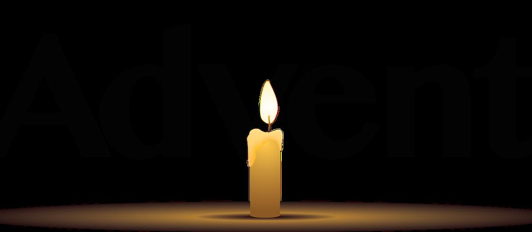 3Devotional Box — Advent 2015