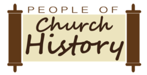 churchhistory