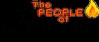 People of Pentecost   Bible Study