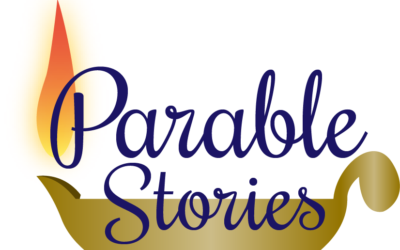 The Stories of the Parables | Bible Study