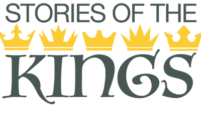 Stories of the Kings