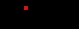 fl_logo