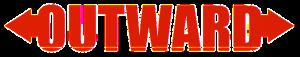 Outward Logo copy