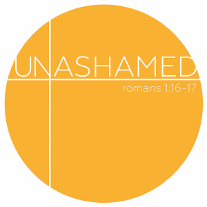 Unashamed_Logo_Yellow_cmyk_HR copy