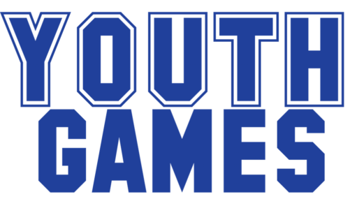 Youth Games Packet