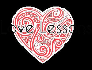 lovelessons copy