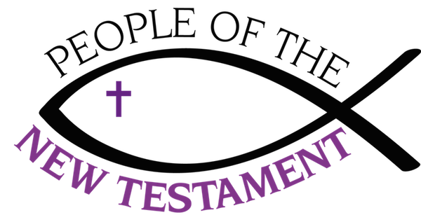 People of the New Testament | Bible Study