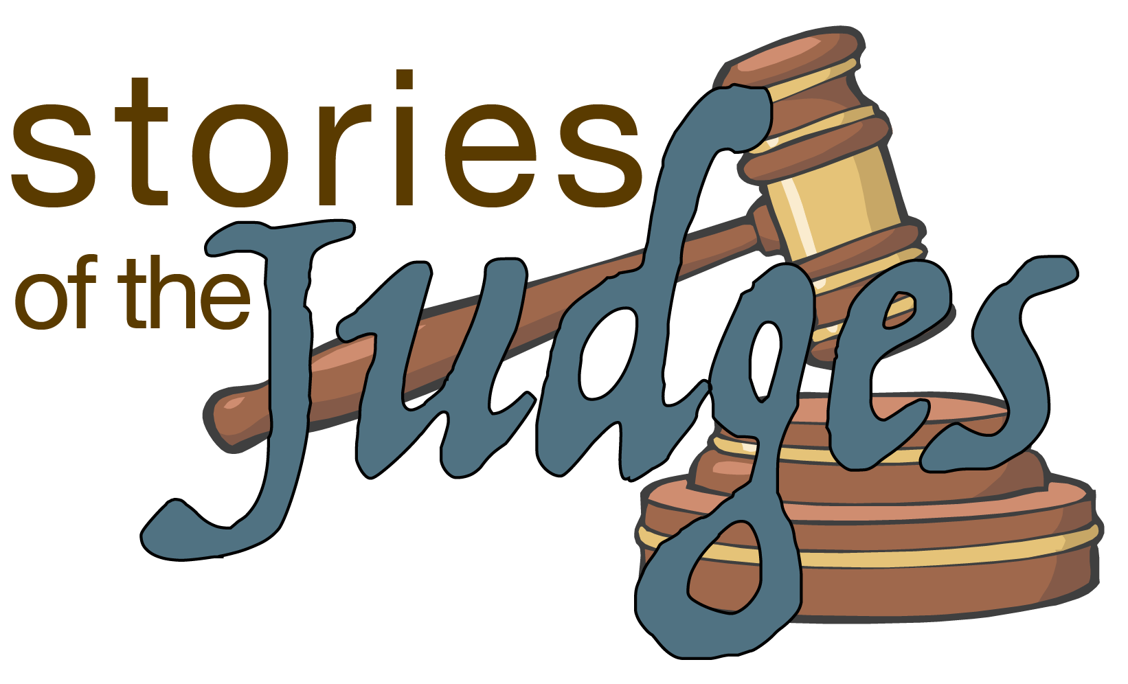 the stories of the judges bible study youth ministry conversations