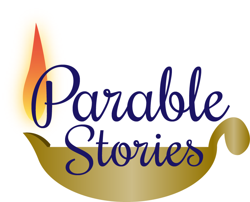 The Stories of the Parables   Bible Study