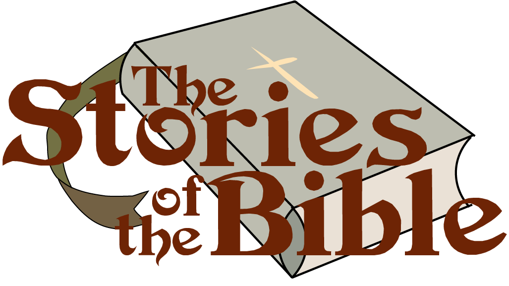 The Stories of the Bible
